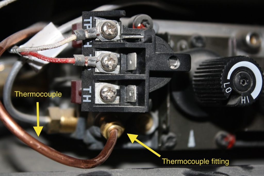 gas fireplace fan wiring diagram gas fireplace repair my pilot won t stay lit my gas gas fireplace electricity wiring #4