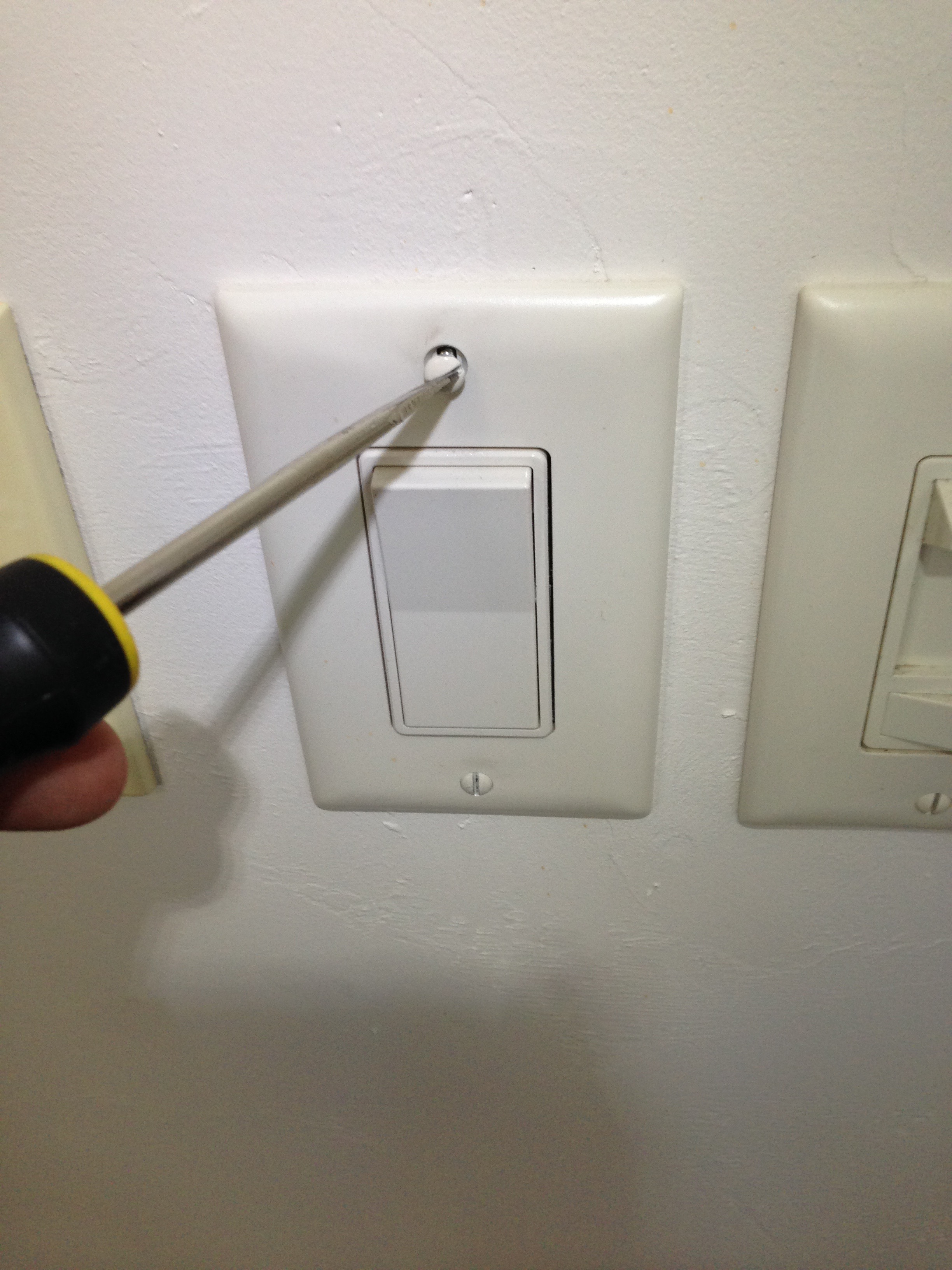 Image Result For Cover Wires On Wall