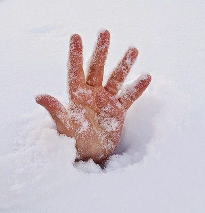 coldhand