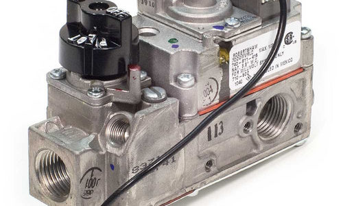 How to Test Your Main Control Valve