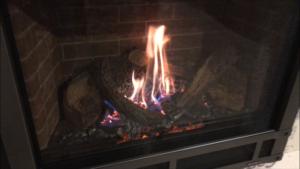 Troubleshooting Guide Www Mygasfireplacerepair Com