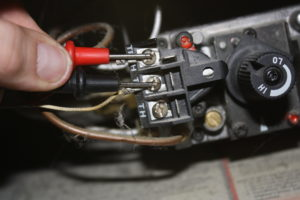Troubleshooting Guide Www Mygasfireplacerepair Com