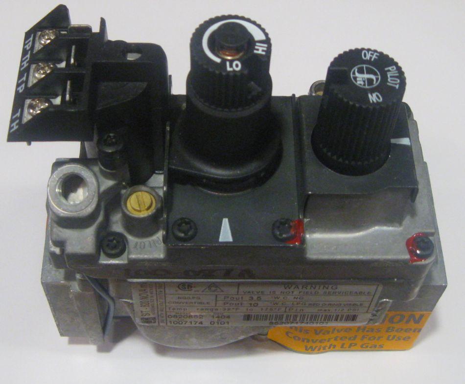 SIT820
